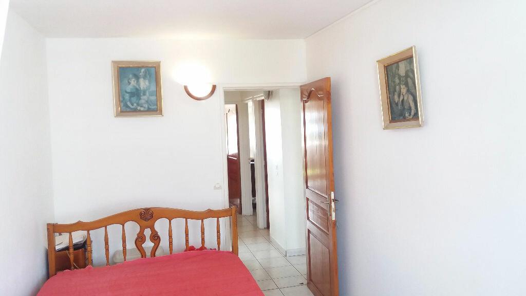 Achat Appartement 5 pièces à Pointe-à-Pitre - vignette-2