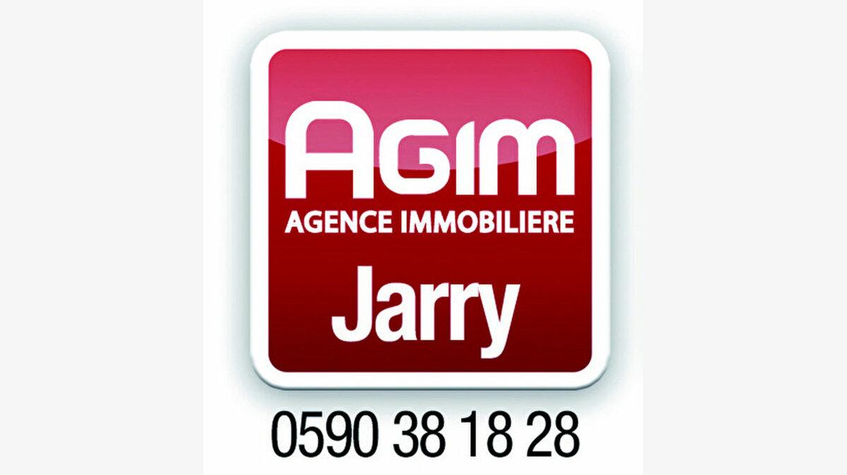 Location Appartement 4 pièces à Petit-Bourg - vignette-1
