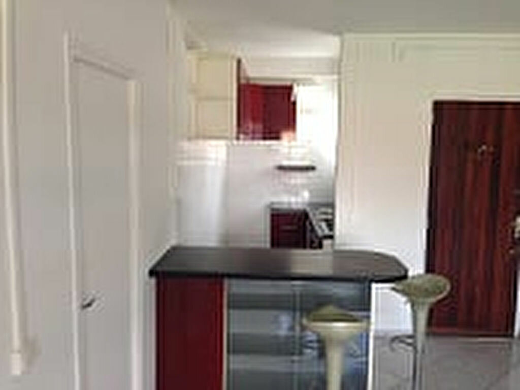 Location Appartement 4 pièces à Les Abymes - vignette-1