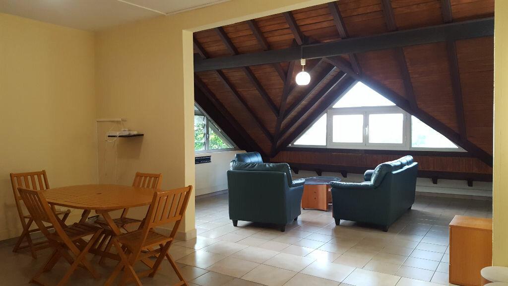 Achat Appartement 3 pièces à Le Gosier - vignette-3