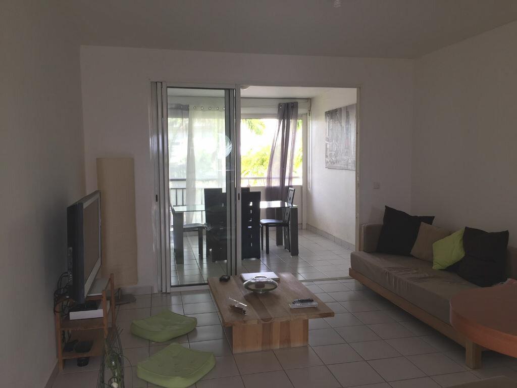 Achat Appartement 2 pièces à Baie-Mahault - vignette-6