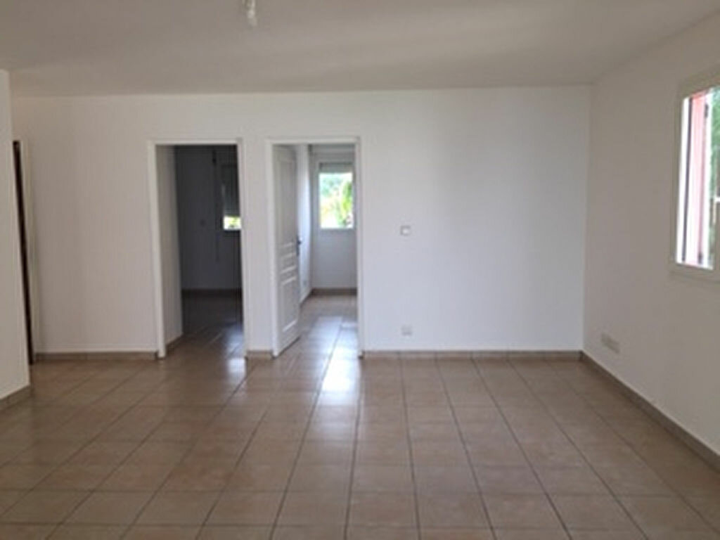 Achat Appartement 3 pièces à Petit-Bourg - vignette-7
