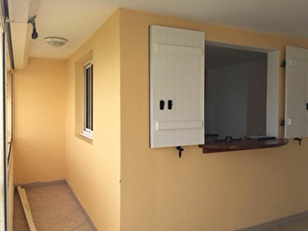 Achat Appartement 3 pièces à Petit-Bourg - vignette-9