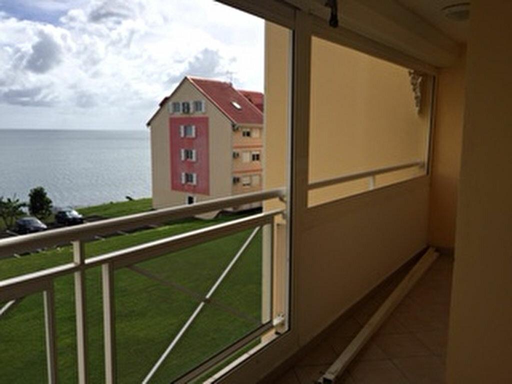Achat Appartement 3 pièces à Petit-Bourg - vignette-11