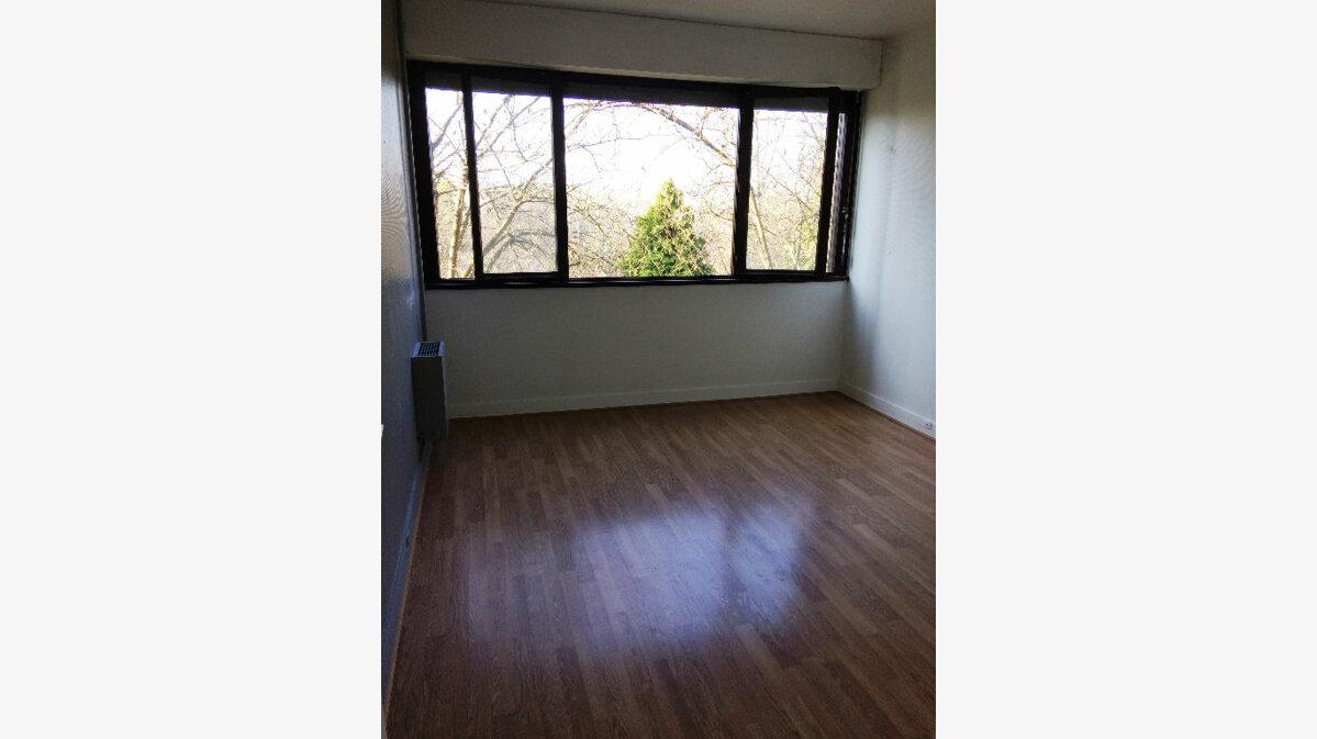 Achat Appartement 3 pièces à Chennevières-sur-Marne - vignette-6