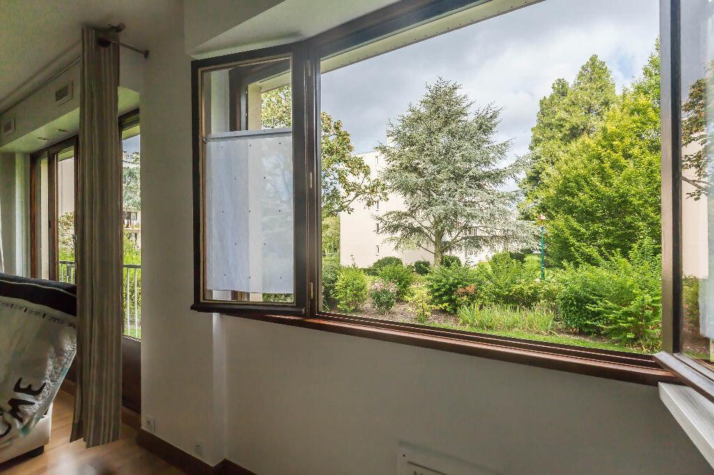 Achat Appartement 1 pièce à Chennevières-sur-Marne - vignette-4