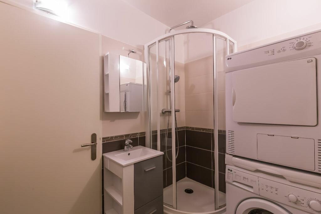 Achat Appartement 1 pièce à Chennevières-sur-Marne - vignette-6