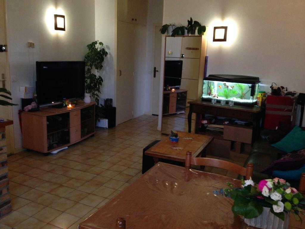 Achat Appartement 2 pièces à Étampes - vignette-1