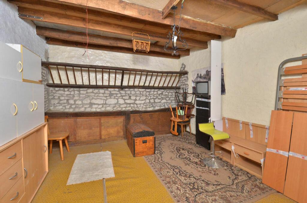 Achat Maison 4 pièces à Angerville - vignette-7