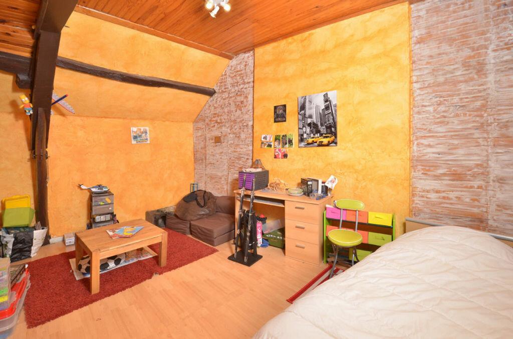 Achat Maison 4 pièces à Angerville - vignette-10