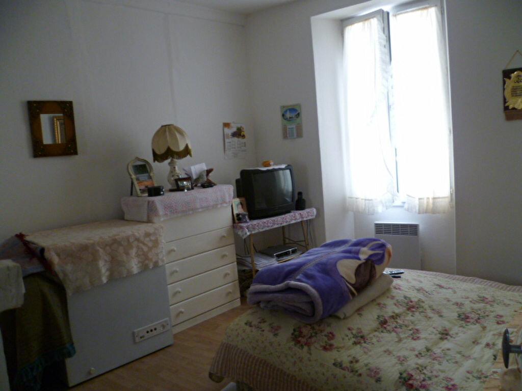 Achat Appartement 2 pièces à Méréville - vignette-1