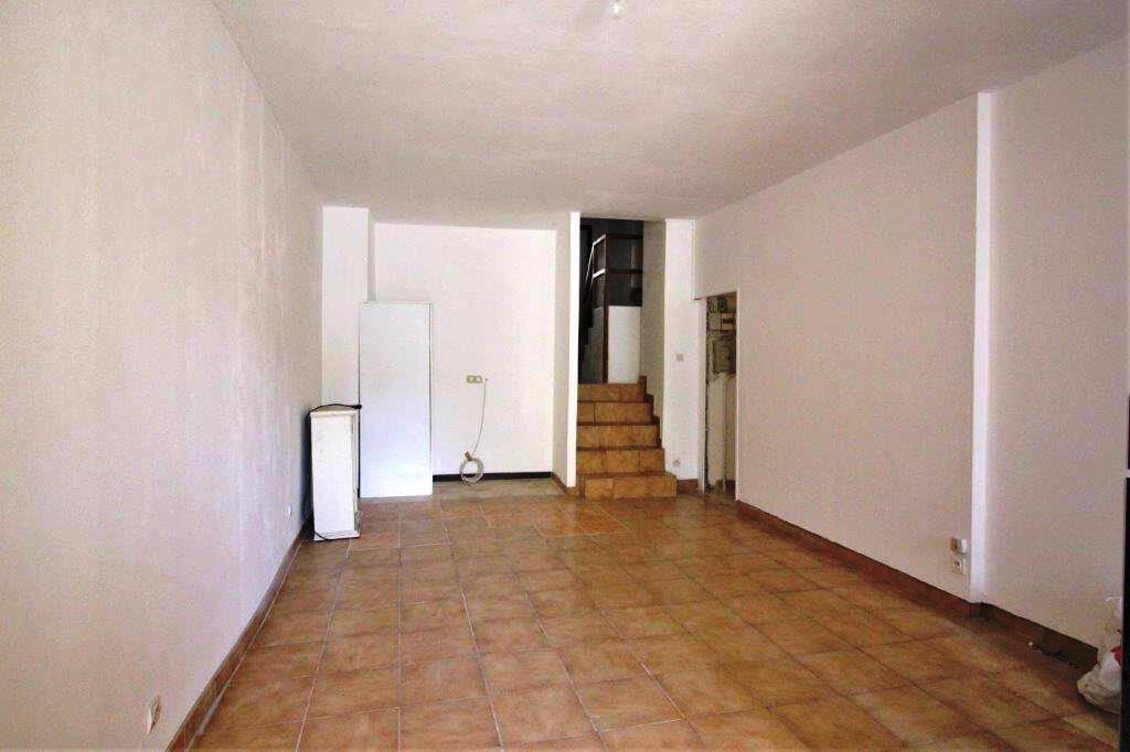 Achat Appartement 3 pièces à Étampes - vignette-1