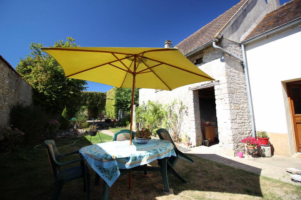 Achat Maison 5 pièces à Morville-en-Beauce - vignette-1
