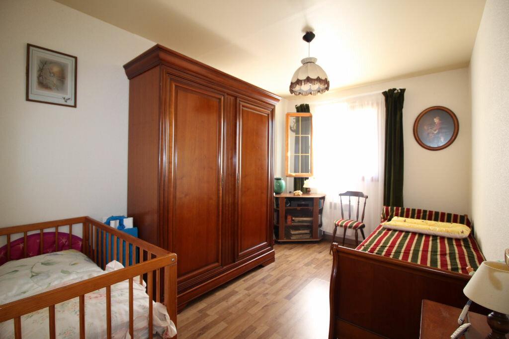 Achat Maison 4 pièces à Angerville - vignette-4
