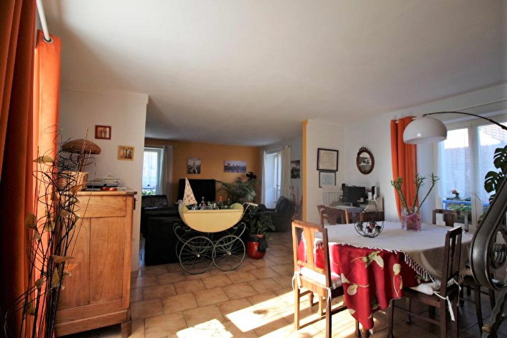 Achat Maison 5 pièces à Oysonville - vignette-4