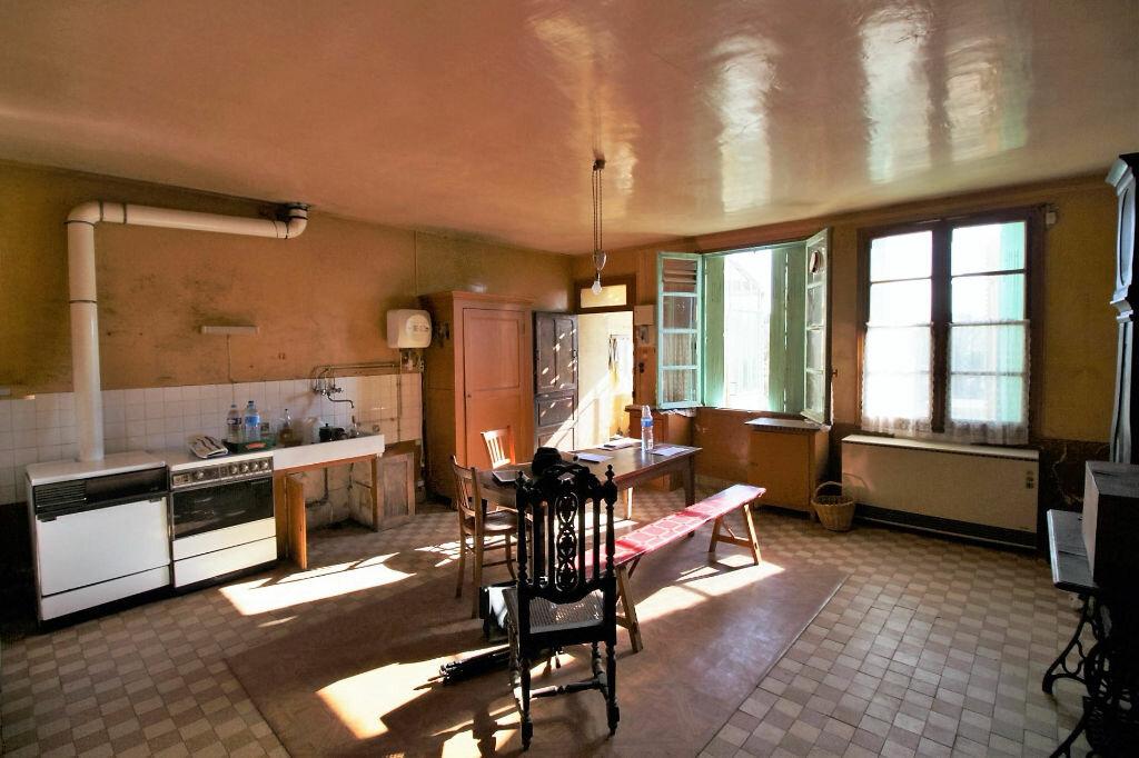 Achat Maison 4 pièces à Oinville-Saint-Liphard - vignette-3