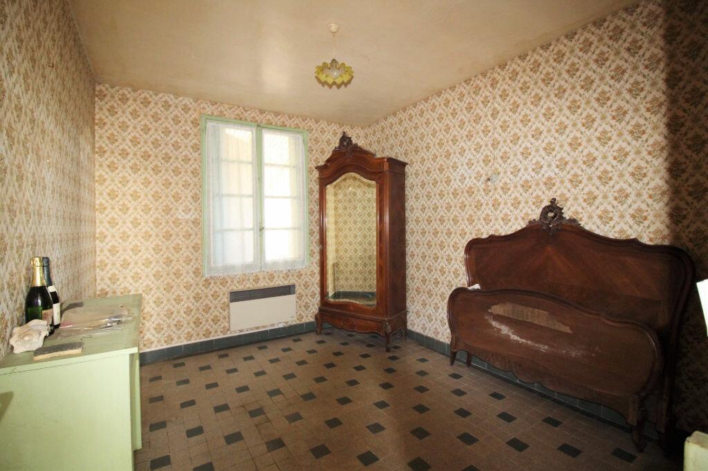 Achat Maison 4 pièces à Oinville-Saint-Liphard - vignette-5