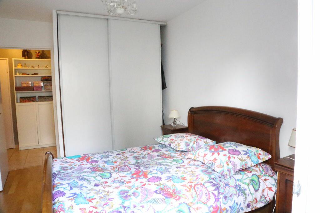 Achat Appartement 4 pièces à Arcueil - vignette-6