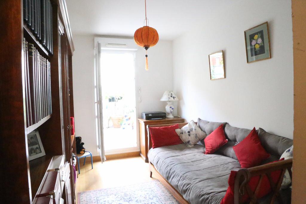 Achat Appartement 4 pièces à Arcueil - vignette-7