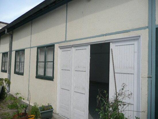 Location Entrepôt  à Arcueil - vignette-2