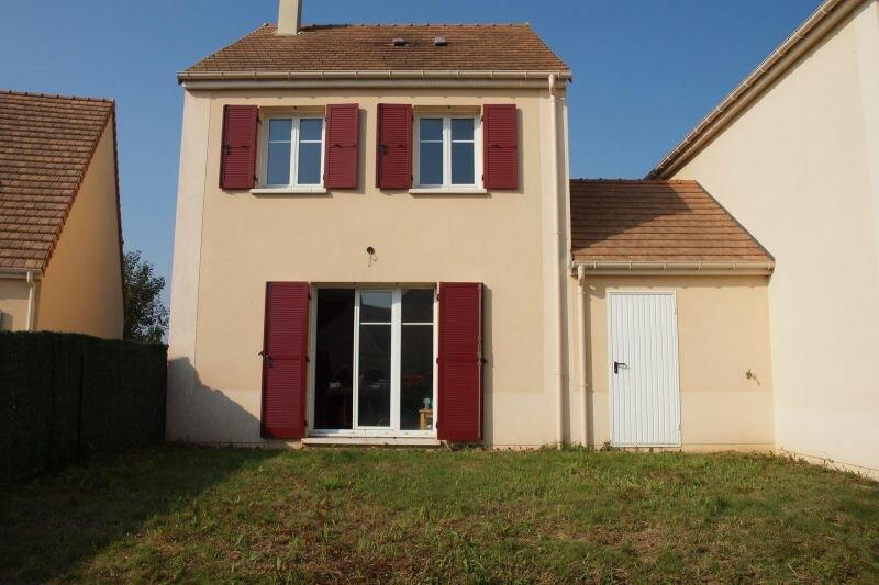 Achat Maison 4 pièces à Boinvilliers - vignette-1