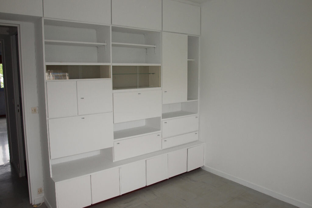 Achat Appartement 4 pièces à Mantes-la-Jolie - vignette-5