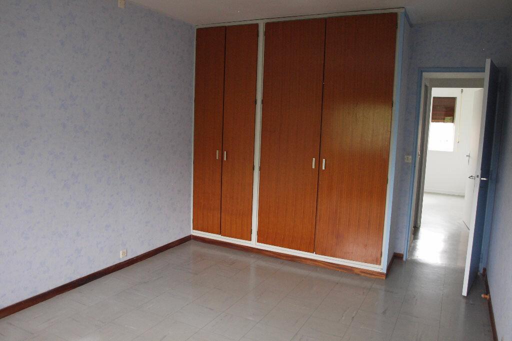 Achat Appartement 4 pièces à Mantes-la-Jolie - vignette-7