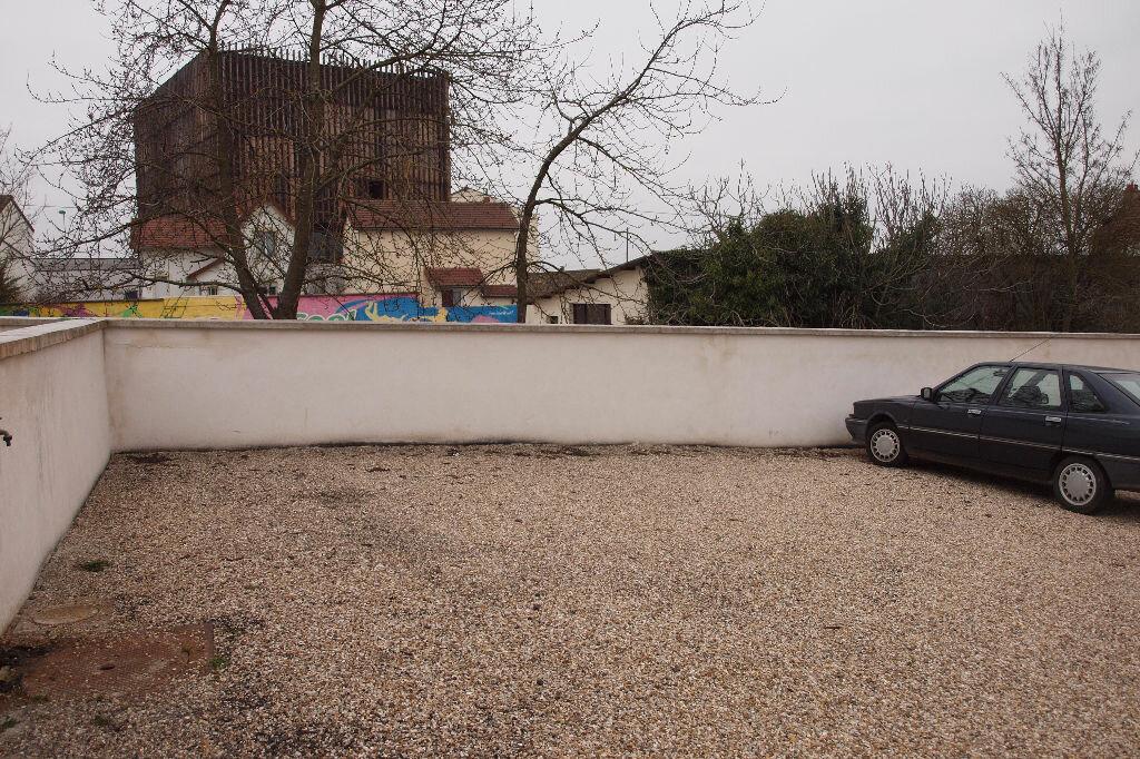 Location Stationnement  à Mantes-la-Ville - vignette-3