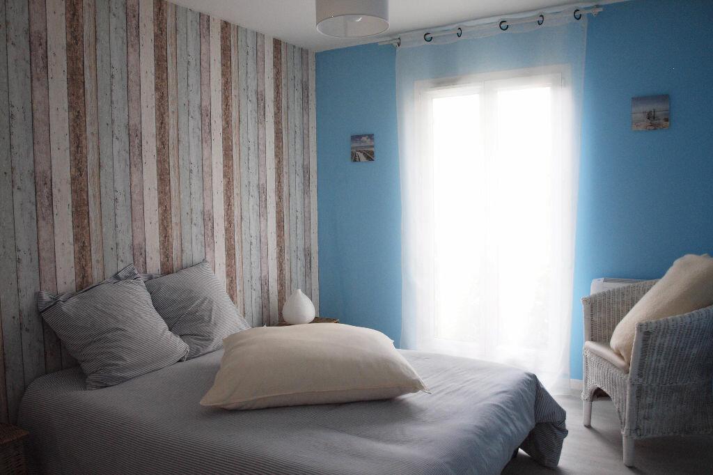 Achat Appartement 4 pièces à Magnanville - vignette-4