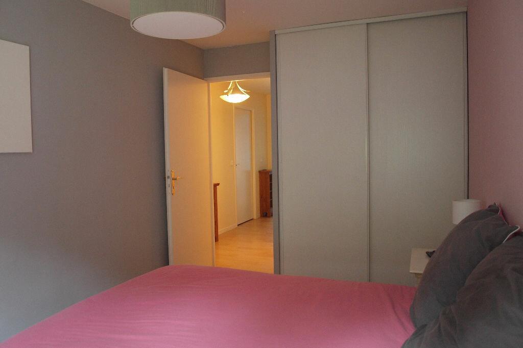 Achat Appartement 4 pièces à Magnanville - vignette-5