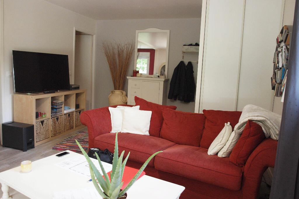 Achat Appartement 4 pièces à Magnanville - vignette-6