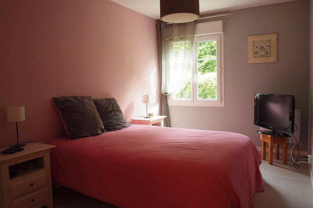 Achat Appartement 4 pièces à Magnanville - vignette-7