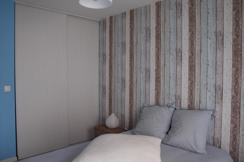 Achat Appartement 4 pièces à Magnanville - vignette-9