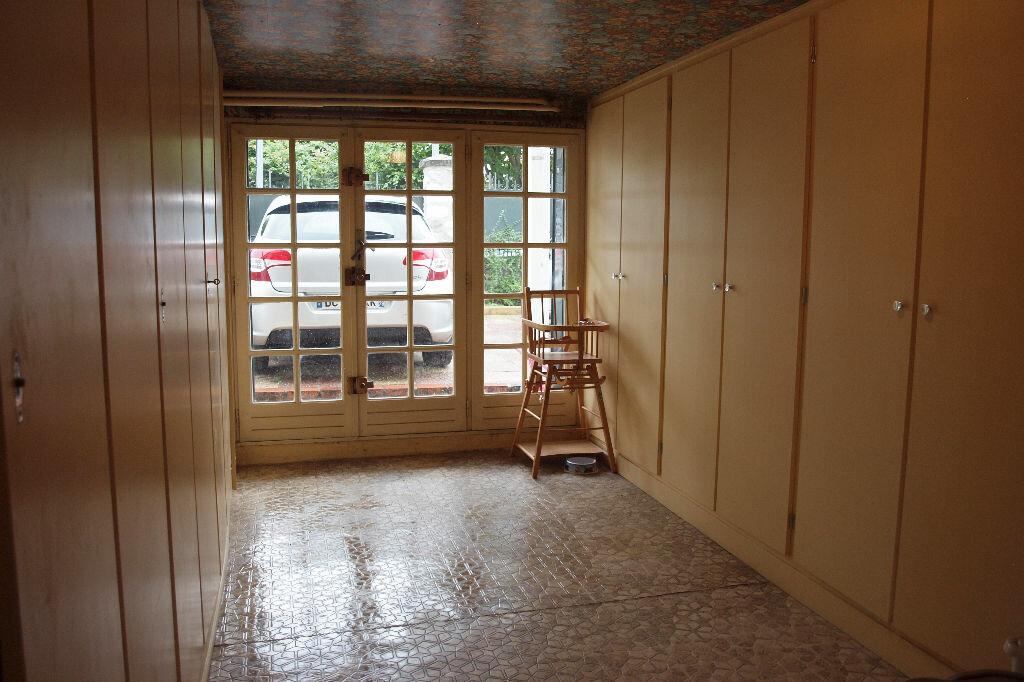 Achat Maison 5 pièces à Mantes-la-Jolie - vignette-9