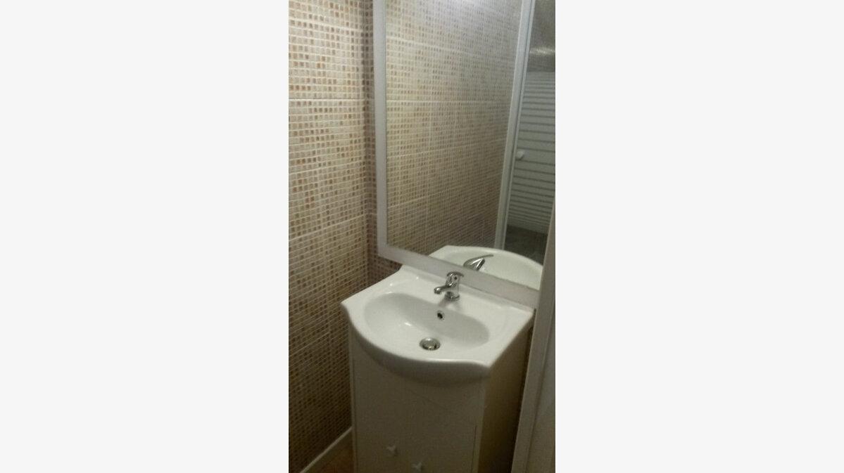Achat Appartement 2 pièces à Mantes-la-Jolie - vignette-5