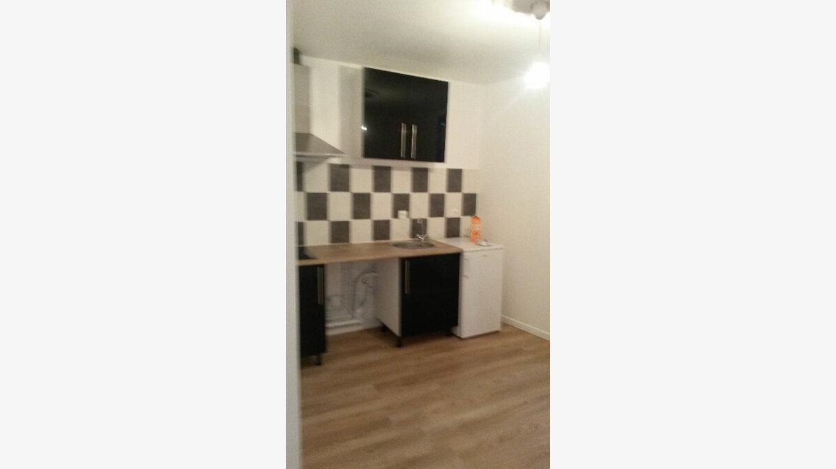 Achat Appartement 2 pièces à Mantes-la-Jolie - vignette-3