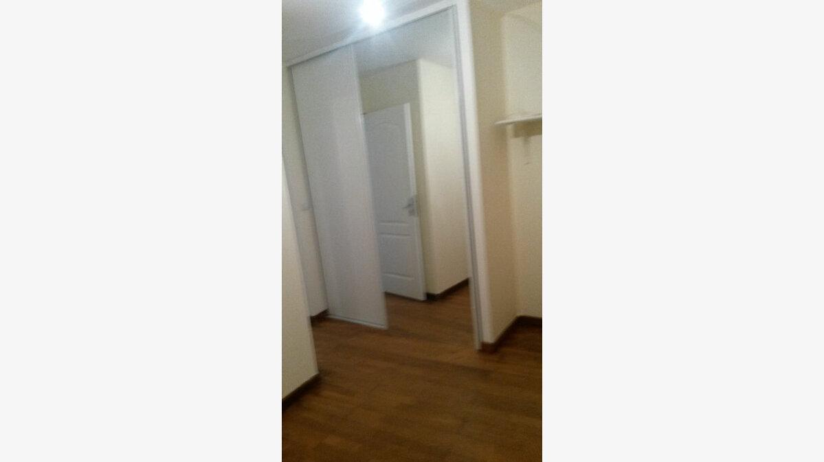Achat Appartement 2 pièces à Mantes-la-Jolie - vignette-4