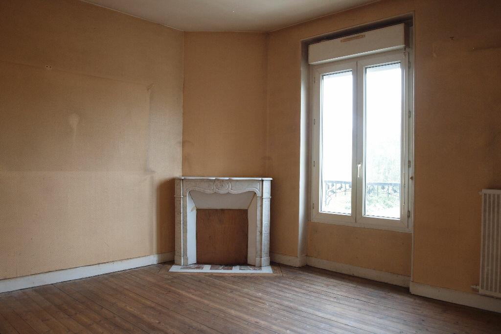 Achat Maison 5 pièces à Mantes-la-Ville - vignette-2
