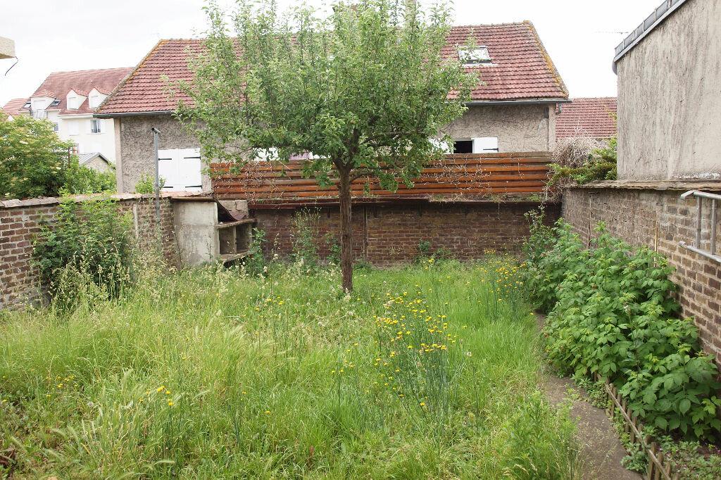Achat Maison 5 pièces à Mantes-la-Ville - vignette-3