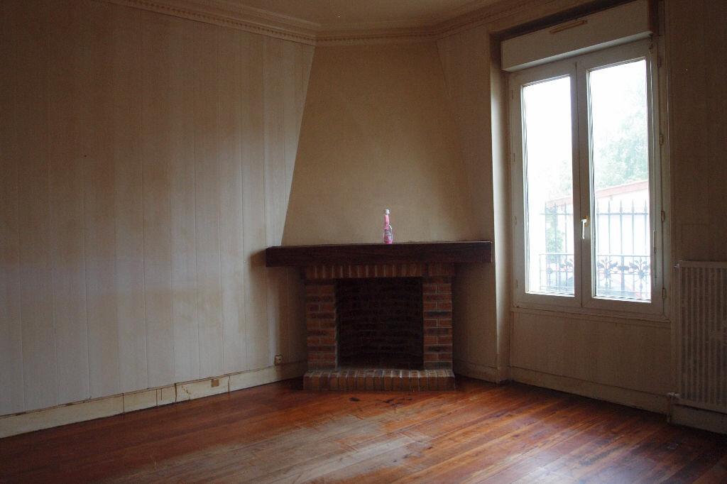 Achat Maison 5 pièces à Mantes-la-Ville - vignette-5