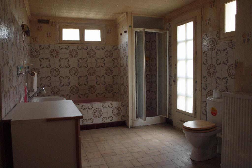 Achat Maison 5 pièces à Mantes-la-Ville - vignette-7