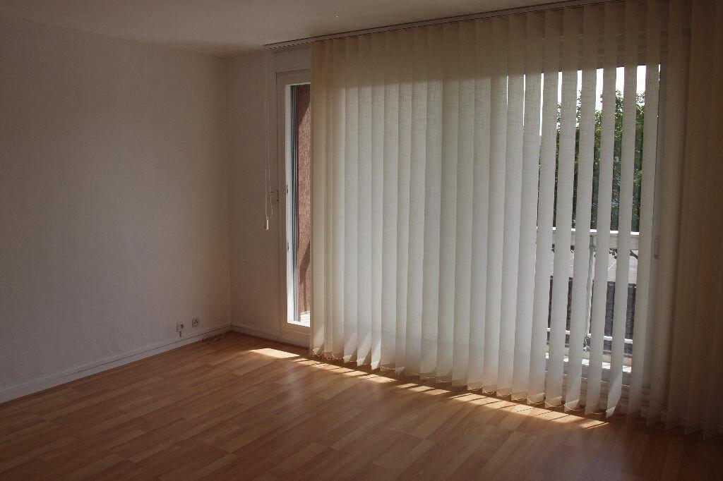 Achat Appartement 3 pièces à Mantes-la-Jolie - vignette-4