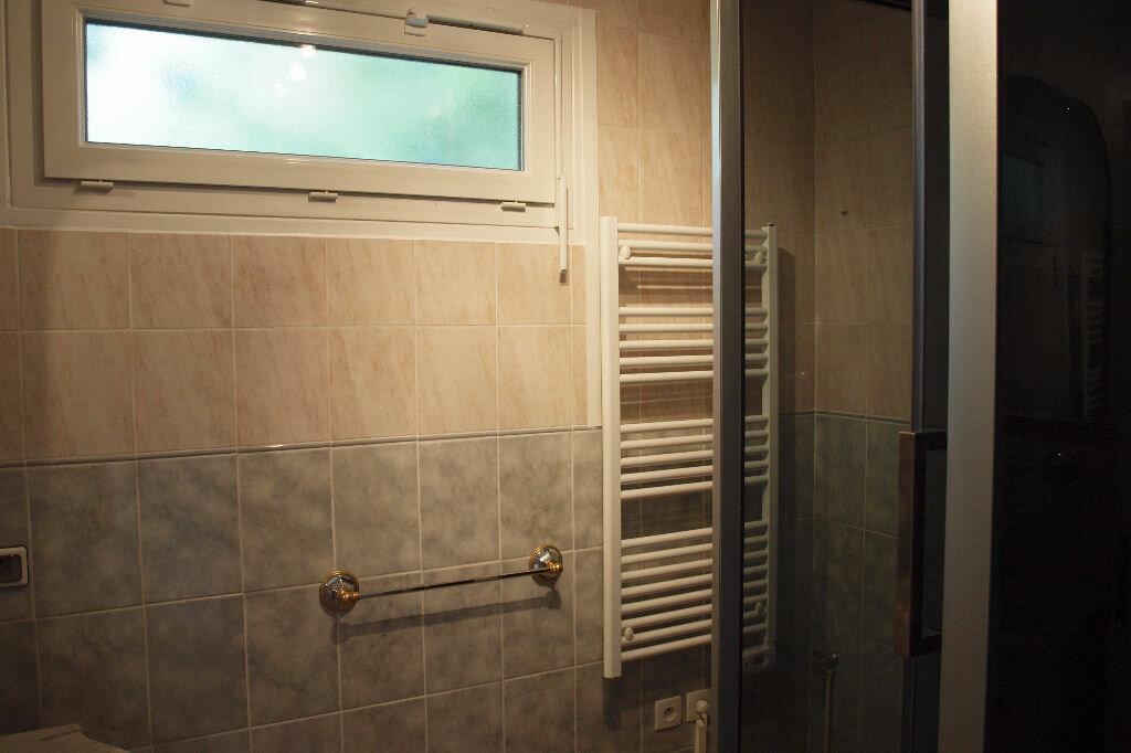 Achat Appartement 3 pièces à Mantes-la-Jolie - vignette-5