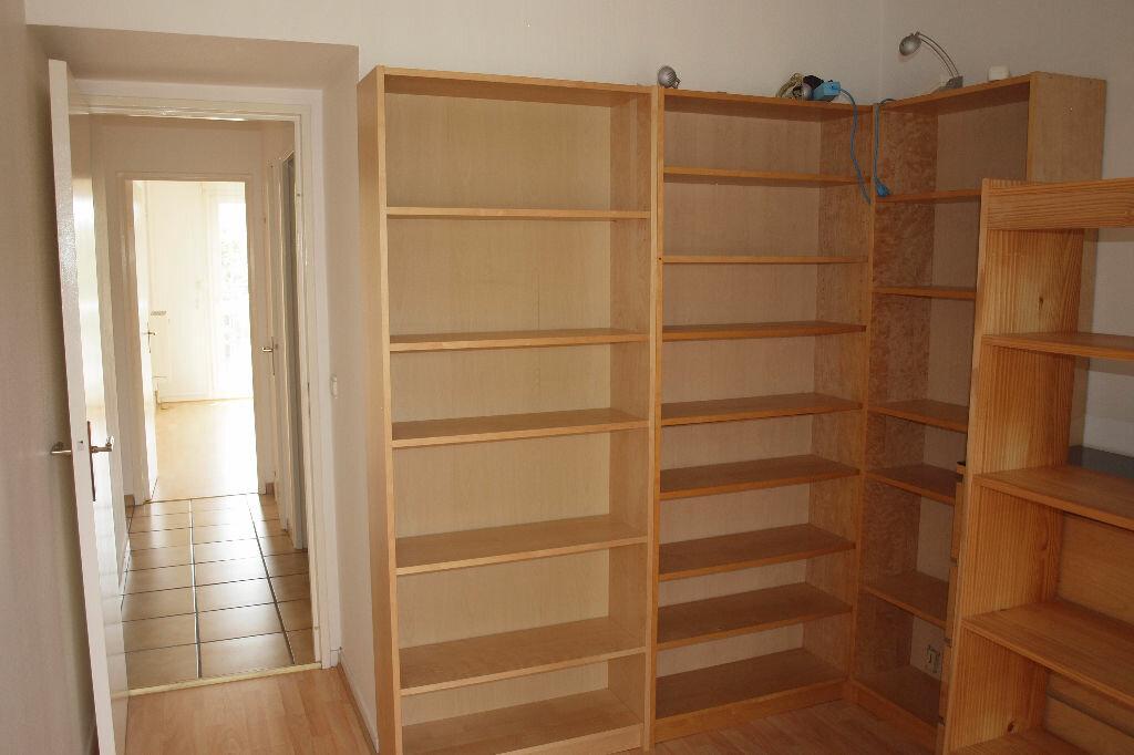 Achat Appartement 3 pièces à Mantes-la-Jolie - vignette-6