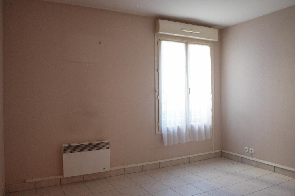 Achat Appartement 4 pièces à Mantes-la-Jolie - vignette-6