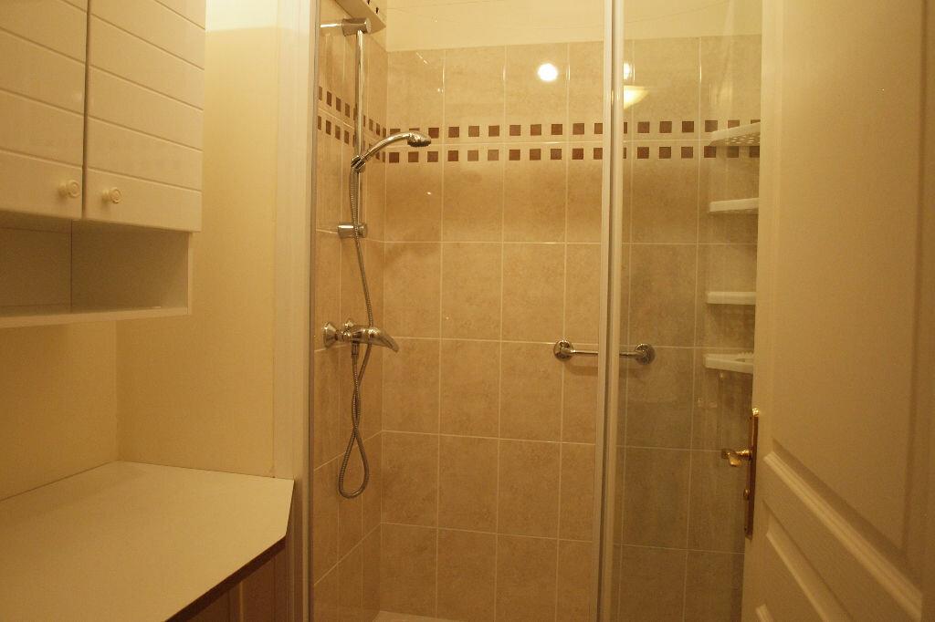 Achat Appartement 4 pièces à Mantes-la-Jolie - vignette-8