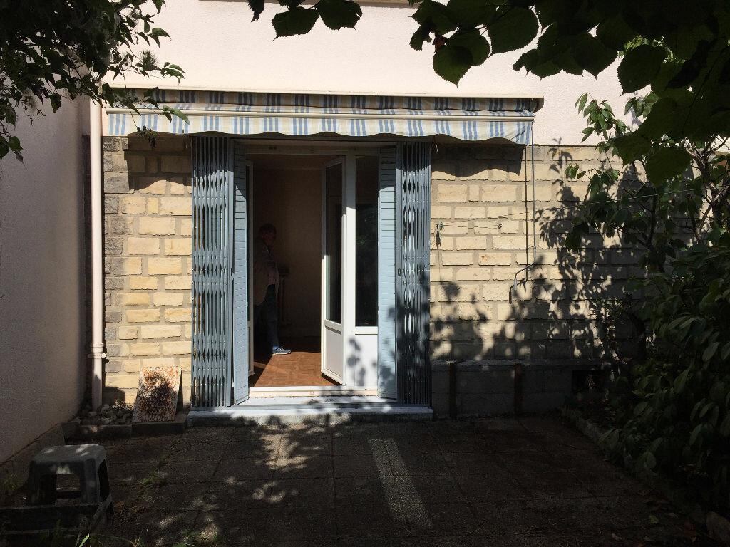 Achat Maison 3 pièces à Mantes-la-Jolie - vignette-1