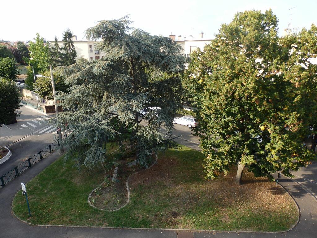 Achat Appartement 2 pièces à Sannois - vignette-1