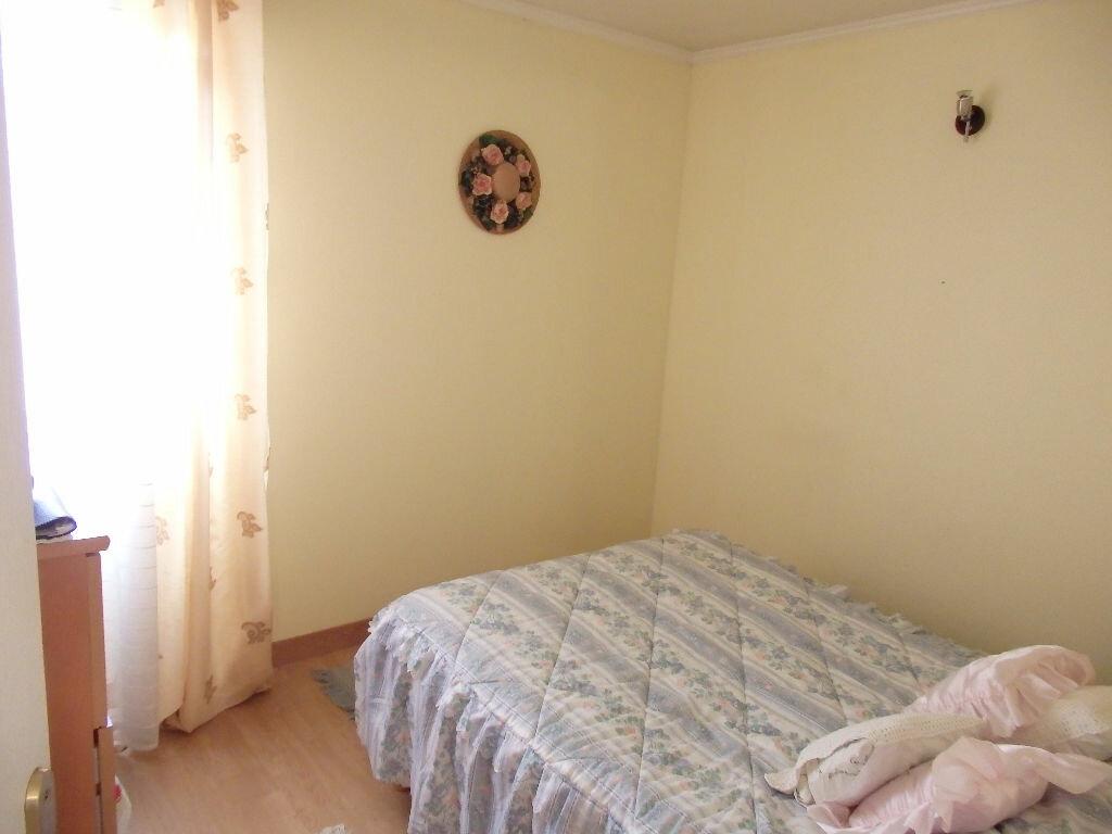Achat Appartement 1 pièce à Sannois - vignette-4