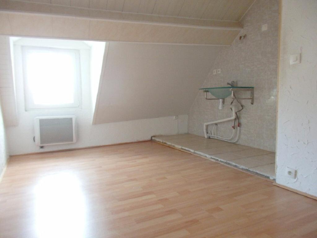 Achat Appartement 3 pièces à Sannois - vignette-4